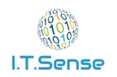 I.T. Sense